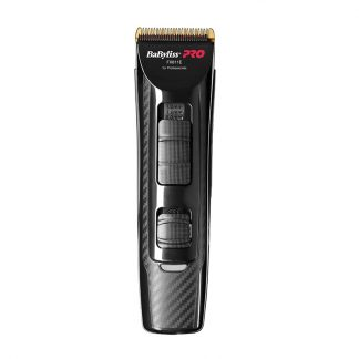 BaByliss Pro Haartrimmer Volare FORFEX FX811E