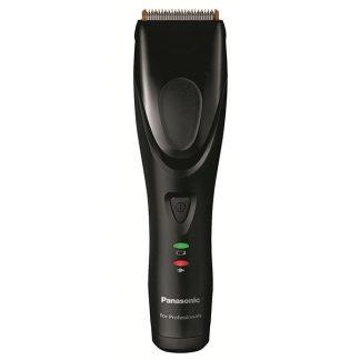 Panasonic ER-GP62 Haarschneider