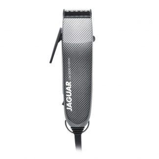 Jaguar CM 2000 Fusion Haarschneidemaschine Netzbetrieb