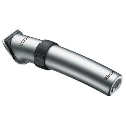Tondeo ECO-XS Haartrimmer Haarschneider