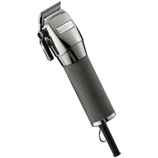 BaByliss Pro FX880E Netz-Haarschneidemaschine