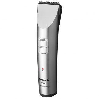 Panasonic ER1421 Haartrimmer