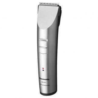 Panasonic ER-1411 Haarschneidemaschine Haarschneider
