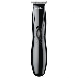 Andis-D8-Slim-Line-Pro-Li-schwarz