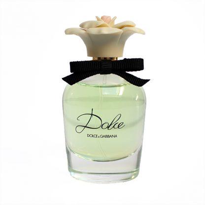 Eau-de-parfum-dolce-dolce-and-gabbana-parfum-duft(2)