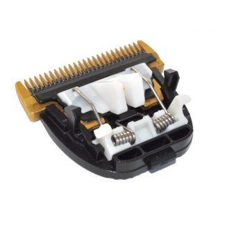 Ersatzscherkopf-panasonic-wer9901-ersatzmesser für er-gp80