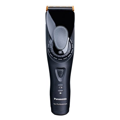 Panasonic-ER-DGP82-Haarschneidemaschine