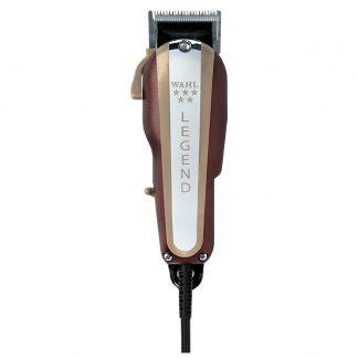 wahl-legend-haarschneider-haarschneidemaschine