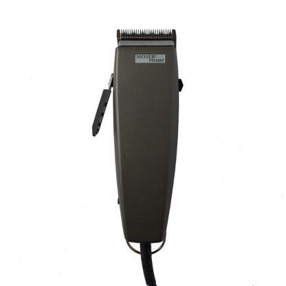 Moser-Primat-1230-0053-Haarschneider