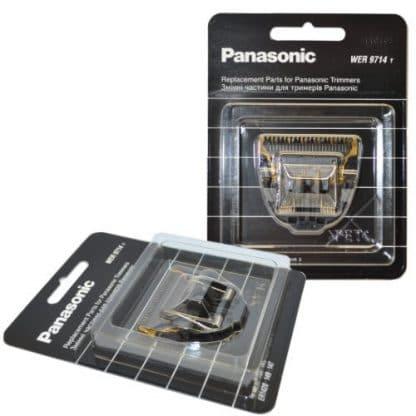 Panasonic EAN_5025232475728 WER9714-2
